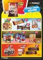 Paşalı Market 29 Ocak - 05 Şubat 2020 Kampanya Broşürü! Sayfa 8 Önizlemesi
