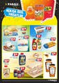 Paşalı Market 29 Ocak - 05 Şubat 2020 Kampanya Broşürü! Sayfa 5 Önizlemesi
