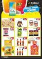 Paşalı Market 29 Ocak - 05 Şubat 2020 Kampanya Broşürü! Sayfa 6 Önizlemesi