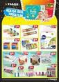 Paşalı Market 29 Ocak - 05 Şubat 2020 Kampanya Broşürü! Sayfa 15 Önizlemesi