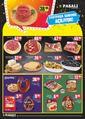 Paşalı Market 29 Ocak - 05 Şubat 2020 Kampanya Broşürü! Sayfa 2 Önizlemesi