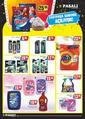 Paşalı Market 29 Ocak - 05 Şubat 2020 Kampanya Broşürü! Sayfa 12 Önizlemesi