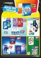Paşalı Market 29 Ocak - 05 Şubat 2020 Kampanya Broşürü! Sayfa 13 Önizlemesi