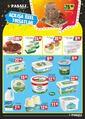 Paşalı Market 29 Ocak - 05 Şubat 2020 Kampanya Broşürü! Sayfa 3 Önizlemesi