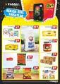 Paşalı Market 29 Ocak - 05 Şubat 2020 Kampanya Broşürü! Sayfa 7 Önizlemesi