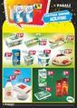 Paşalı Market 29 Ocak - 05 Şubat 2020 Kampanya Broşürü! Sayfa 4 Önizlemesi