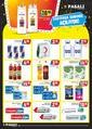 Paşalı Market 29 Ocak - 05 Şubat 2020 Kampanya Broşürü! Sayfa 10 Önizlemesi