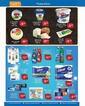 Perla Süpermarket 14 - 29 Şubat 2020 Kampanya Broşürü! Sayfa 2