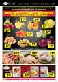 Kartal Market 14 Şubat - 01 Mart 2020 Kampanya Broşürü! Sayfa 2