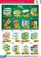 Selam Market 05 - 27 Şubat 2020 Kampanya Broşürü! Sayfa 2