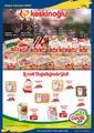 Acem Market 01 - 15 Şubat 2020 Kampanya Broşürü! Sayfa 2