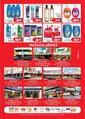 Günkay Market 12 - 21 Şubat 2020 Kampanya Broşürü! Sayfa 4 Önizlemesi