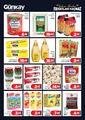Günkay Market 12 - 21 Şubat 2020 Kampanya Broşürü! Sayfa 3 Önizlemesi