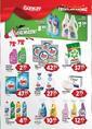Günkay Market 01 - 09 Şubat 2020 Kampanya Broşürü! Sayfa 2