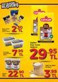 Karun Gross Market 06 - 22 Mart 2020 Kampanya Broşürü! Sayfa 2 Önizlemesi