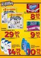 Karun Gross Market 06 - 22 Mart 2020 Kampanya Broşürü! Sayfa 10 Önizlemesi