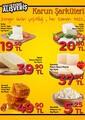 Karun Gross Market 06 - 22 Mart 2020 Kampanya Broşürü! Sayfa 9 Önizlemesi