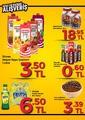 Karun Gross Market 06 - 22 Mart 2020 Kampanya Broşürü! Sayfa 4 Önizlemesi