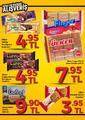 Karun Gross Market 06 - 22 Mart 2020 Kampanya Broşürü! Sayfa 7 Önizlemesi