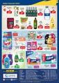 Acem Market 12 - 17 Mart 2020 Kampanya Broşürü! Sayfa 2
