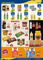 Acem Market 17 - 31 Mart 2020 Kampanya Broşürü! Sayfa 6 Önizlemesi