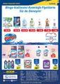 Acem Market 17 - 31 Mart 2020 Kampanya Broşürü! Sayfa 16 Önizlemesi
