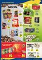 Acem Market 17 - 31 Mart 2020 Kampanya Broşürü! Sayfa 10 Önizlemesi
