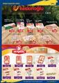 Acem Market 17 - 31 Mart 2020 Kampanya Broşürü! Sayfa 2
