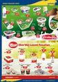 Acem Market 17 - 31 Mart 2020 Kampanya Broşürü! Sayfa 4 Önizlemesi