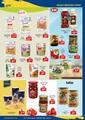 Acem Market 17 - 31 Mart 2020 Kampanya Broşürü! Sayfa 7 Önizlemesi