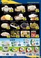 Acem Market 17 - 31 Mart 2020 Kampanya Broşürü! Sayfa 3 Önizlemesi
