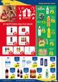 Acem Market 17 - 31 Mart 2020 Kampanya Broşürü! Sayfa 11 Önizlemesi