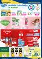 Acem Market 17 - 31 Mart 2020 Kampanya Broşürü! Sayfa 13 Önizlemesi