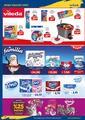 Acem Market 17 - 31 Mart 2020 Kampanya Broşürü! Sayfa 14 Önizlemesi