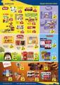 Acem Market 17 - 31 Mart 2020 Kampanya Broşürü! Sayfa 9 Önizlemesi