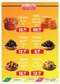 Karun Gross Market 31 Mart - 19 Nisan 2020 Kampanya Broşürü! Sayfa 4 Önizlemesi