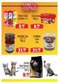 Karun Gross Market 31 Mart - 19 Nisan 2020 Kampanya Broşürü! Sayfa 2