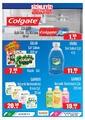 Karun Gross Market 31 Mart - 19 Nisan 2020 Kampanya Broşürü! Sayfa 7 Önizlemesi