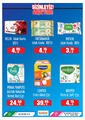 Karun Gross Market 31 Mart - 19 Nisan 2020 Kampanya Broşürü! Sayfa 12 Önizlemesi