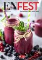 Enplus 01 - 31 Mart 2020 Bahar Festivali Kataloğu! Sayfa 1