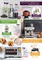 Enplus 01 - 31 Mart 2020 Bahar Festivali Kataloğu! Sayfa 2