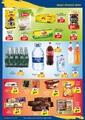 Acem Market 05 - 10 Mart 2020 Kampanya Broşürü! Sayfa 3 Önizlemesi