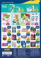 Acem Market 05 - 10 Mart 2020 Kampanya Broşürü! Sayfa 4 Önizlemesi