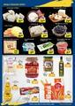 Acem Market 05 - 10 Mart 2020 Kampanya Broşürü! Sayfa 2 Önizlemesi