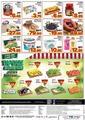 Snowy Market 12 - 17 Mart 2020 Kampanya Broşürü! Sayfa 2