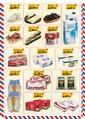Altun Market 20 - 31 Mart 2020 Çitflik Şubesi Kampanya Broşürü! Sayfa 2