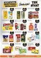 Aypa Market 05 - 15 Mart 2020 Kampanya Broşürü! Sayfa 2