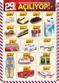 Altun Market 20 - 31 Mart 2020 Gürpınar Şubesi Kampanya Broşürü! Sayfa 2