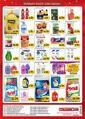 Damla Market Gaziantep 16 Mart - 05 Nisan 2020 Kampanya Broşürü! Sayfa 2
