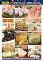 Gümüş Ekomar Market 13 - 24 Mart 2020 Kampanya Broşürü! Sayfa 2